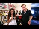Conan Hunts Down His Assistant's Stolen Gigolos Mug