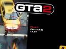 GTA2 Funami Fm