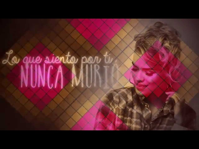 Tinto Ft Karol G Te Sigo Esperando Video Lyric