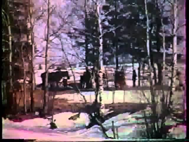 Поклонилась Весна кузнецу (1982)