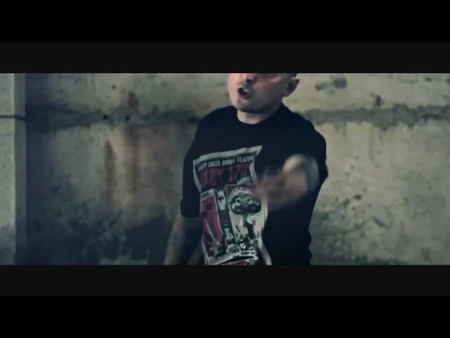Shot - S.H.O.T. (Music Video)