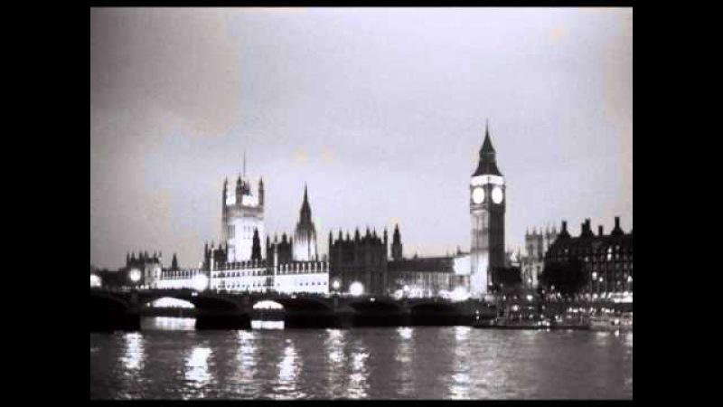 Zemfira London Sky Земфира Небо Лондона english subs
