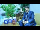 Сайд Давлатов и компания Happiness г.Грозный