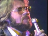 Kenny Rogers &amp The First Edition - Tell It All Brother