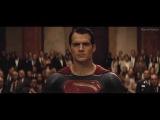 Фильм Бэтмен против Супермена  На заре справедливости