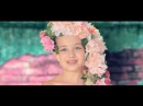 ( DUETRO ) Yana Hovhannisyan - Sweet Baby Official Video