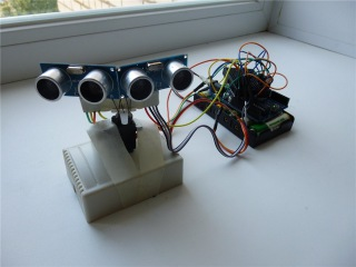 arduino - Eine Einfhrung - popovicinfo
