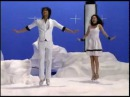 Song Seung Heon Whisen Jun2010 CF4 Making