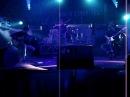 ПНД_-_Peremen(Kino Cover)_Live_@_Bingo Cover Fest-Final_Kiev[23.01.2010]