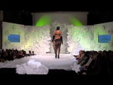 Curvy Couture @FFFW13 Runway Show  on vk.complussizestars