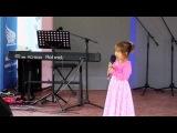 Благодарю за    Детская христианская песня