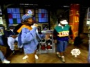 Mary J. Blige with Grand Puba - What's The 411? (Yo! MTV Raps) - 1993