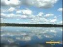 Рыбалка и Охота в Карелии 4 часть