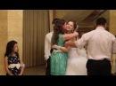 офігенна пісня для сестрички в день її весілля))