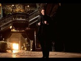 Багровый пик (2015) Тизер-трейлер