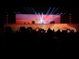 I Love Qiev 2015@@@Markus Schulz Feat. Justine Suissa Perception (Rafael Frost rmx)