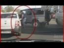 Новая Подборка Аварий и ДТП 133 Май 2015 АвтоСтрасть