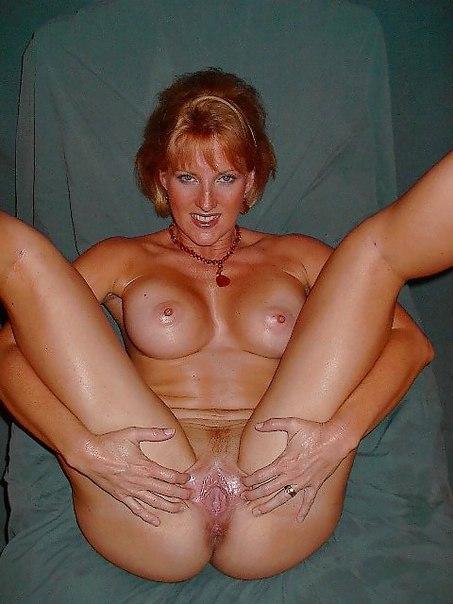 Nude photos cameron richardson