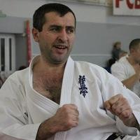 Армен Багдасарян