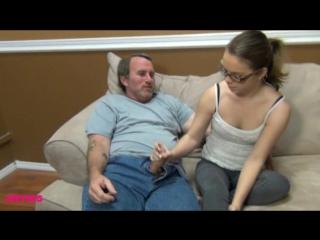 Free Riley Reid HD porn videos  PornHD