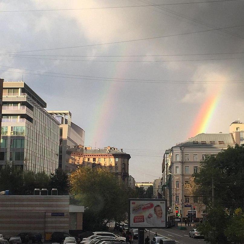 Александр Кабаков | Москва