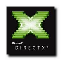 все версии directx скачать торрент