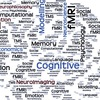 Cognitive Sciences and Technologies