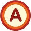 Проект «А» - ведём бухучет малого бизнеса в Ново