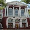 Луганский колледж экономики и торговли