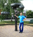 Никита Богомолов фото #37