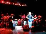 Фрагмент концерта Майкла Болтона в Москве 11 ноября 2008 года.