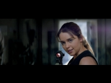 Terminator Genisys Trailer 2 Русский дублированный [720p]