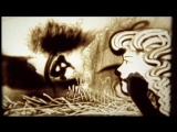 Dato & Ilana Yahav - Sand Dream (Дато Худжадзе - Махинджи Вар)