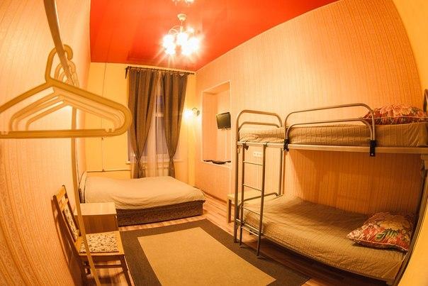 вакансии в спб горничная мини отеля: