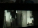 Ballade de la féconductrice - le film - YouTube