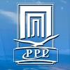 Челябинское отделение ППЛ