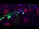 MANTRA- GUS GUS (PRESIDENT BONGO DJ-SET) @ AUROOM - 25.01 - Вкусное и арома167372696