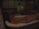 Подопытная Свинка 4: Русалка из Канализации / Guinea Pig 4: Mermaid in a Manhole (1988)  (На Русском Языке!)