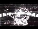 [AMV]Sky Clad No Kansokusha _ Itou Kanako [Stein;Gate]