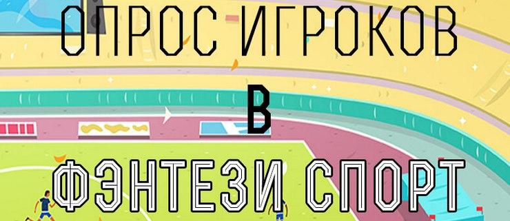 VZKDo4oQrqg.jpg