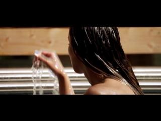 Молодость (2015) Откровенный отрывок из фильма (Только для взрослых)