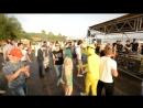 Deep House - Water Danse 2015  Open Air 720 HD