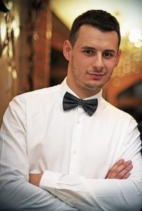 Alex Korzhov