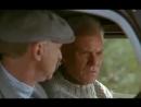 Фильм военная  драма Ветер с востока (1992)