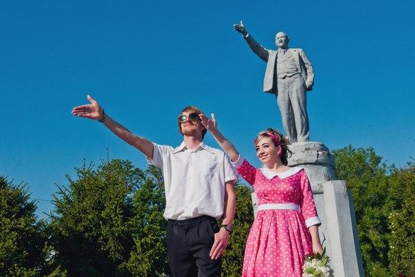 Новости 30 мая на украине