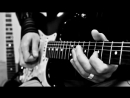 Perpetual Blues ♫ Sixteen Tons (2012, South Africa)