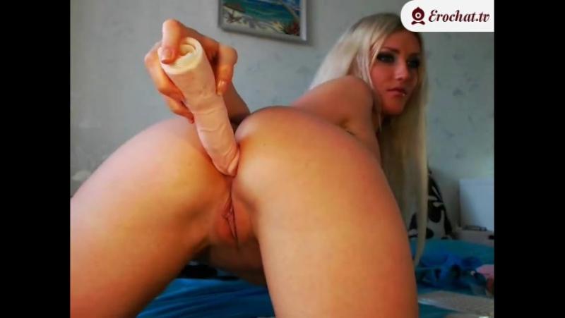 Секс видеочат marishaarimov