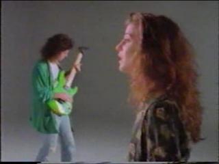 Dweezil Moon Unit Zappa - Lets Talk About It