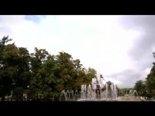 Бухта пропавших дайверов 1 серия