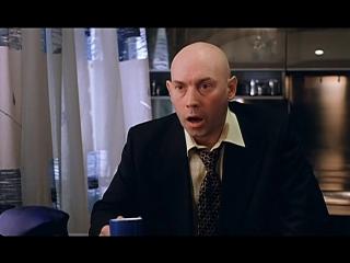 Нет! Киркоров мне не нравится! Слащавый он какой-то!
